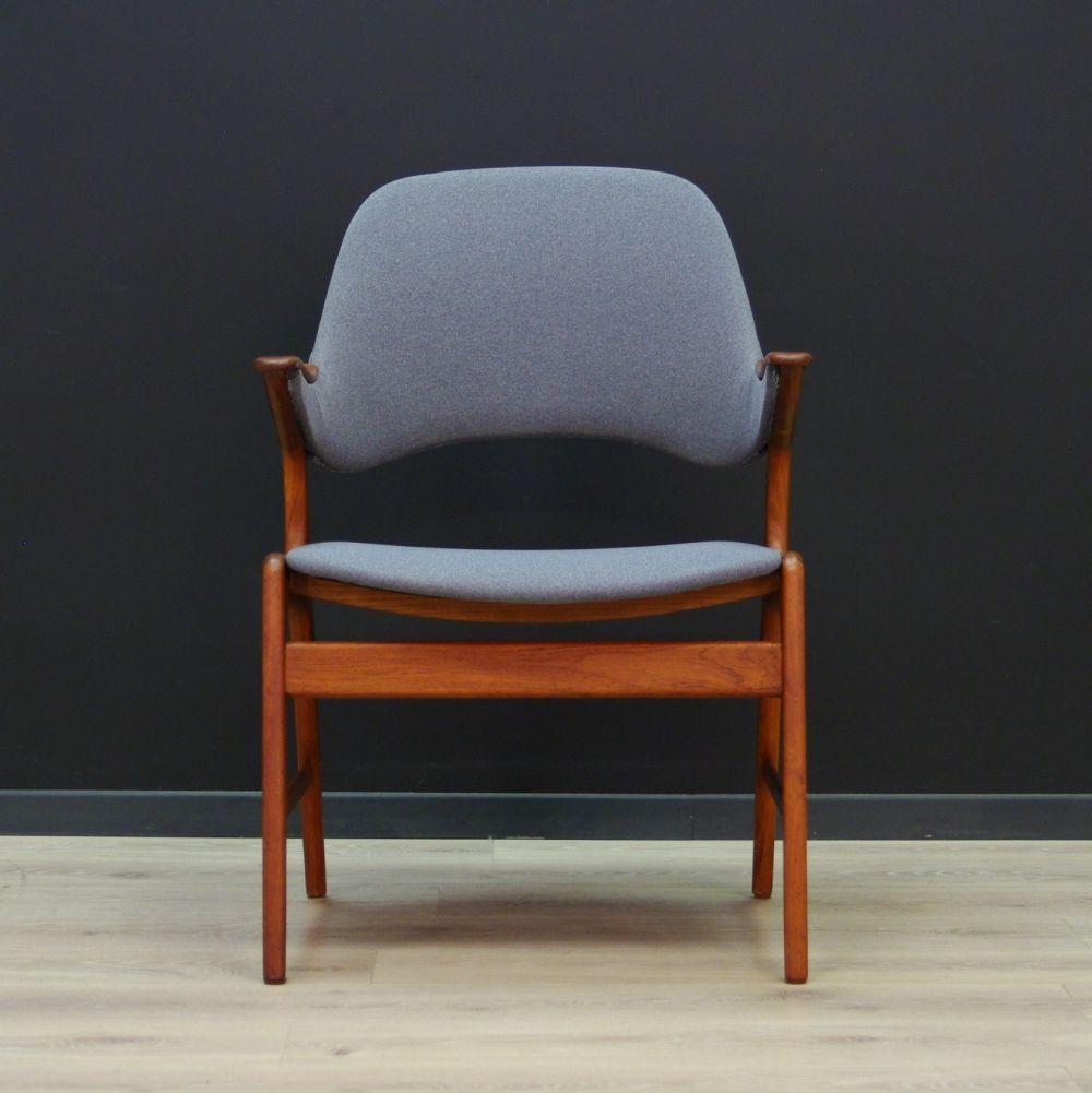 For Sale Vintage Arm Chair 1960s Armchair Vintage Armchair Chair