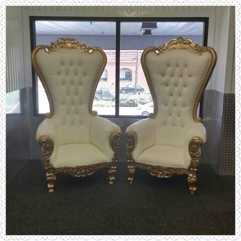 Couplechairrental With Images Baby Shower Chair