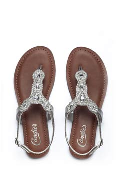 a8fa3693799e Candie s Thong Sandals - Kohls Original 54.99 Sale 37.99