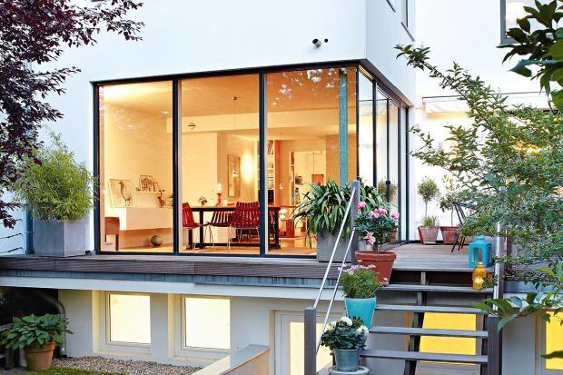 Schöner Wo heimwerken renovieren tipps und tricks vom schöner wohnen profi