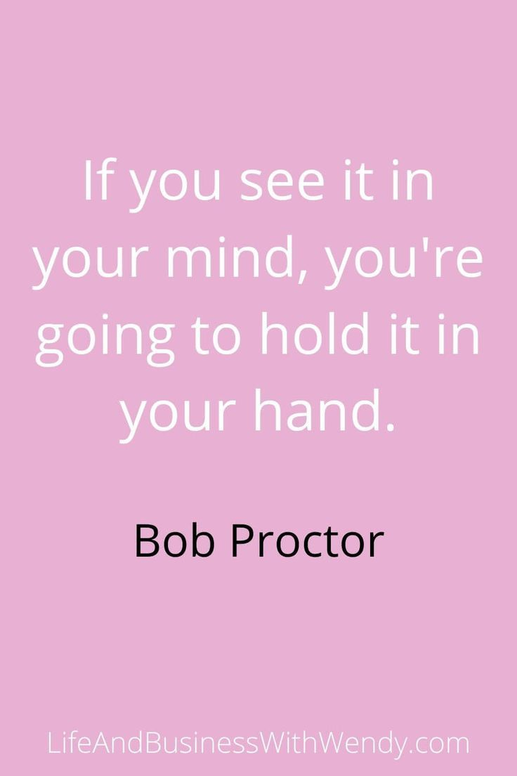 I love this Bob Proctor Quote from the it law of attraction movie The Secret.    Manifestation | Law of Attraction | Mantras | Affirmations | Abundance | Manifest Wealth | Happiness | Love | Success | Money | Your Dreams | Your Goals | Intention Setting | Powerful Intentions | Attract Wealth and Abundance | Dream Life | Techniques | Magic | Luxury Lifestyle | Boss Babe | Millionaire | Billionaire