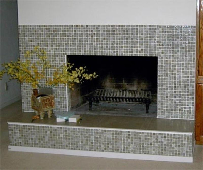 1000 images about fireplace surrounds on pinterest tile fireplace fireplace tiles and fireplace design