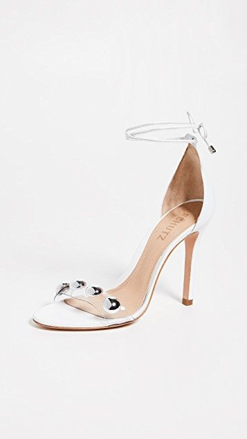 580ef6aa8ce Ramon Ankle Strap Sandals in 2019