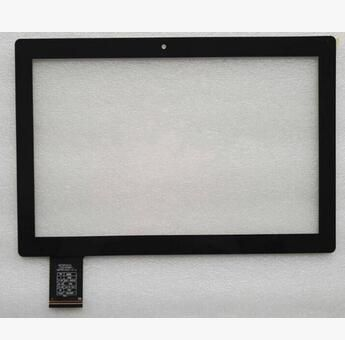 Touch Screen Digitizer Replacement Glass for Apple iPad 5 A1822 A1823