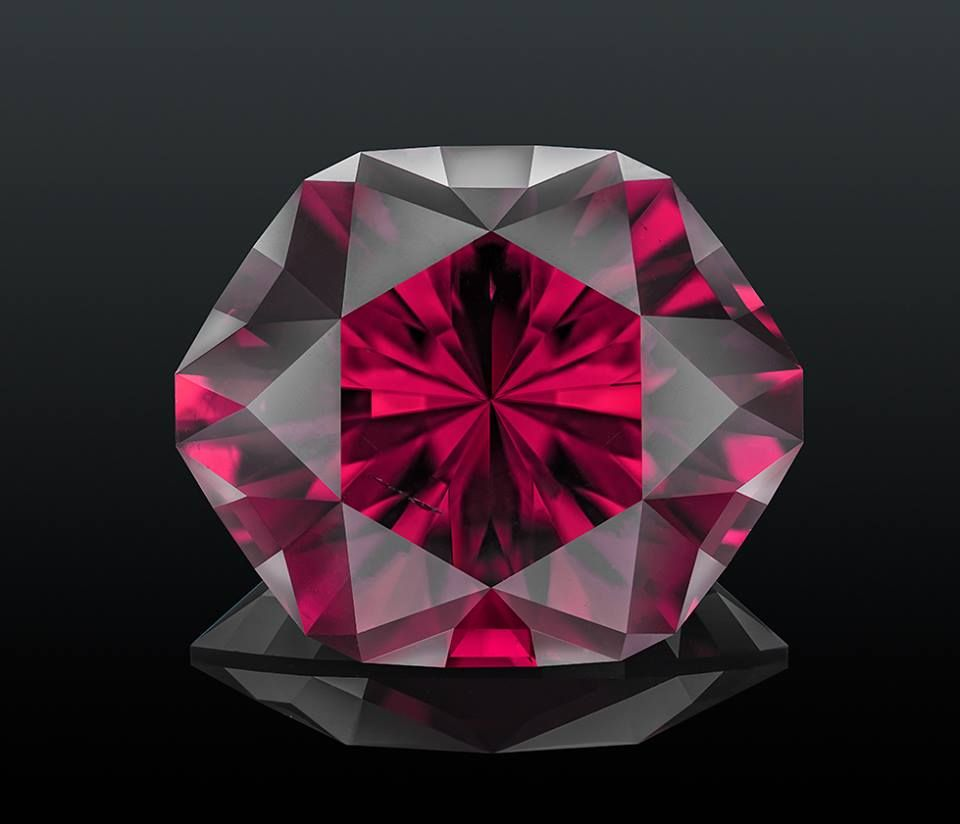 Tourmaline 409 Carats Specially For Vigoff Collection Photo By Dmitry  Stolyarevich (Дмитрий Столяревич