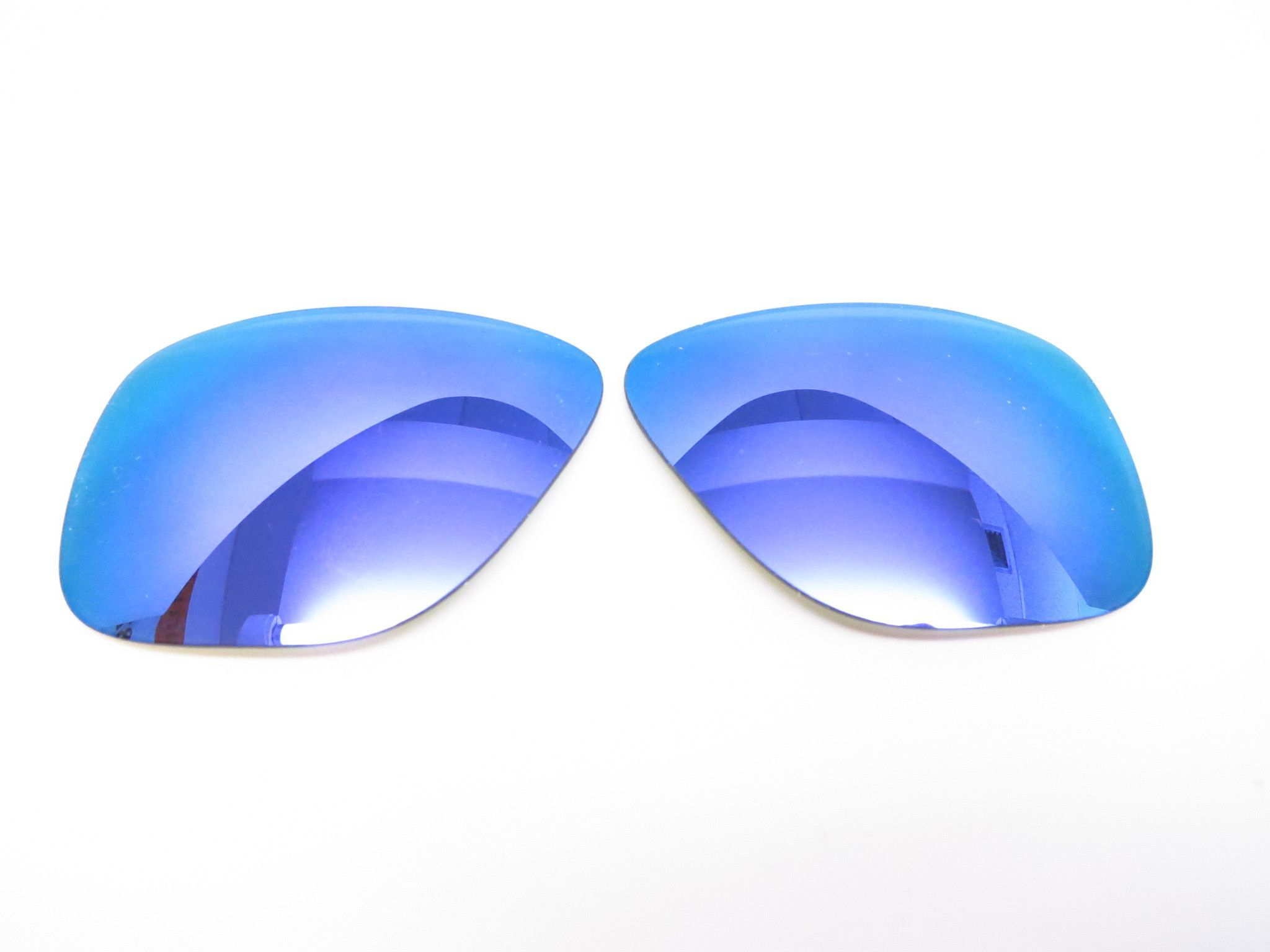 55292b678e Oakley Breadbox OO9199 Sunglass Replacement Lenses