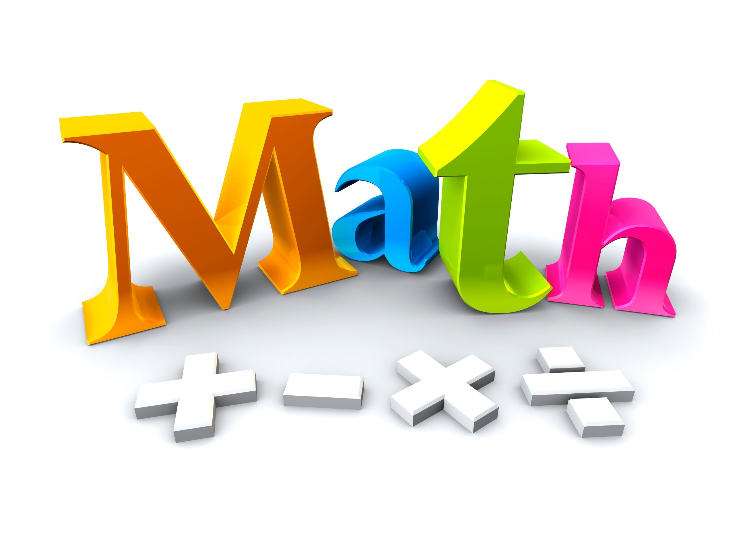 4th Grade Math With Images