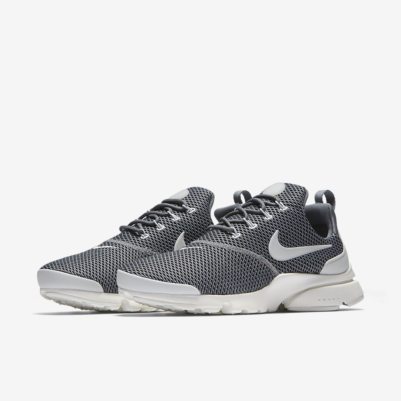 Nike Presto Fly Women s Shoe  c4a3117d97