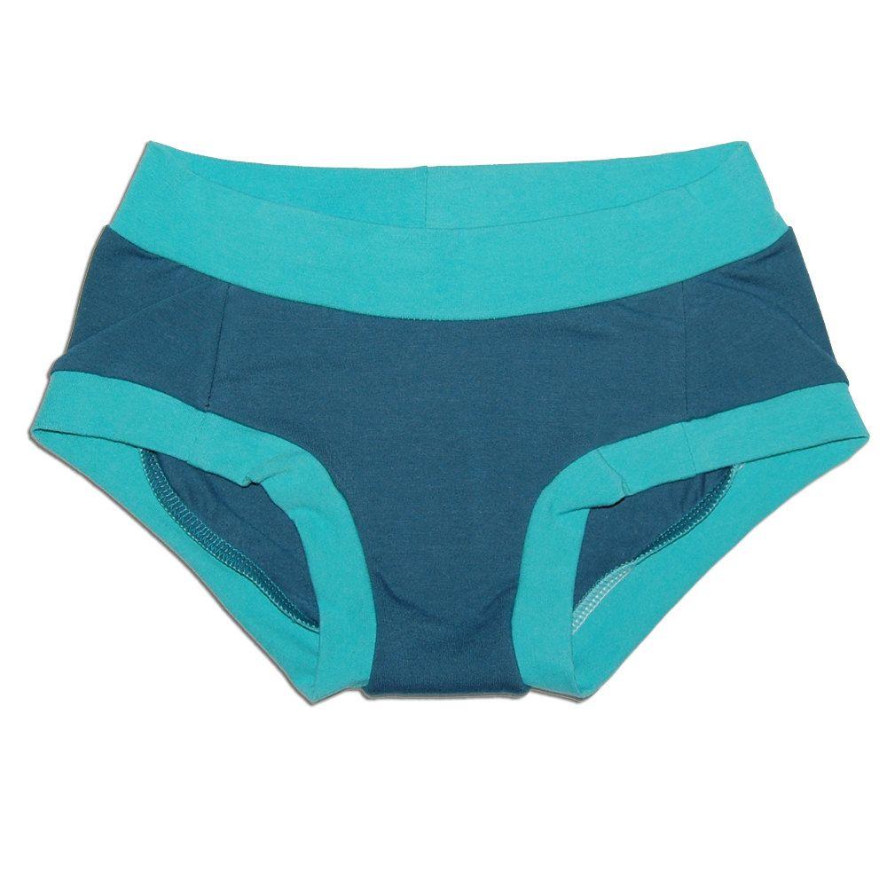 40e3ca1ab695fa73648dae53307e356d latex free women's organic cotton dundies underwear (xs through xl,Womens Underwear Made In Usa