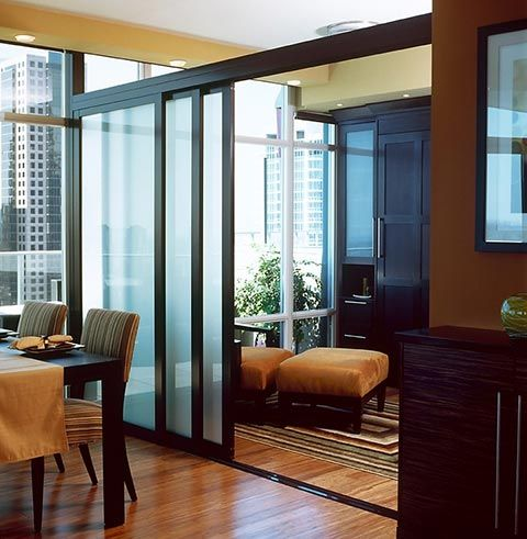 Modern Glass Room Dividers For Interiors In 2020 Room Divider Doors Glass Partition Wall Sliding Door Room Dividers