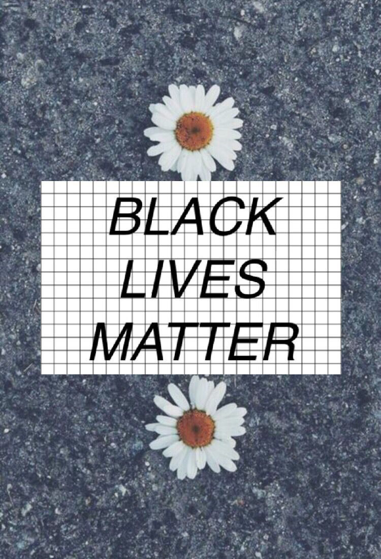 Black Lives Matter Too Yes But Too The Use Of The Word Too Is Counterproductive To The Phrase Blm Black Lives Matter Black Lives Black Lives Matter Poster