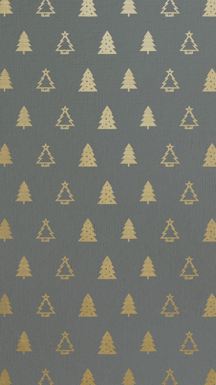 Best Background Pattern Iphone 1000 Ideas About Iphone 6 Wallpaper On Pinterest Wall Wallpaper Iphone Christmas Iphone Background Pattern Holiday Wallpaper