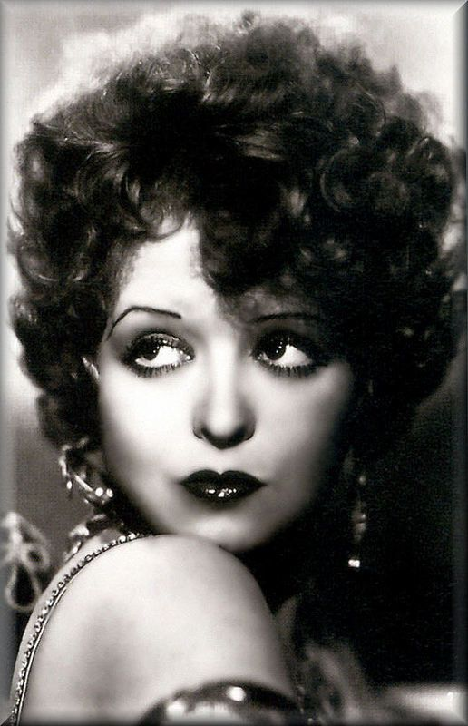 clara bow it movieclara bow it, clara bow wikipedia, clara bow wiki, clara bow movies, clara bow quotes, clara bow youtube, clara bow lips, clara bow imdb, clara bow voice, clara bow it movie, clara bow find a grave, clara bow biography, clara bow facts, clara bow documentary, clara bow images, clara bow makeup, clara bow color