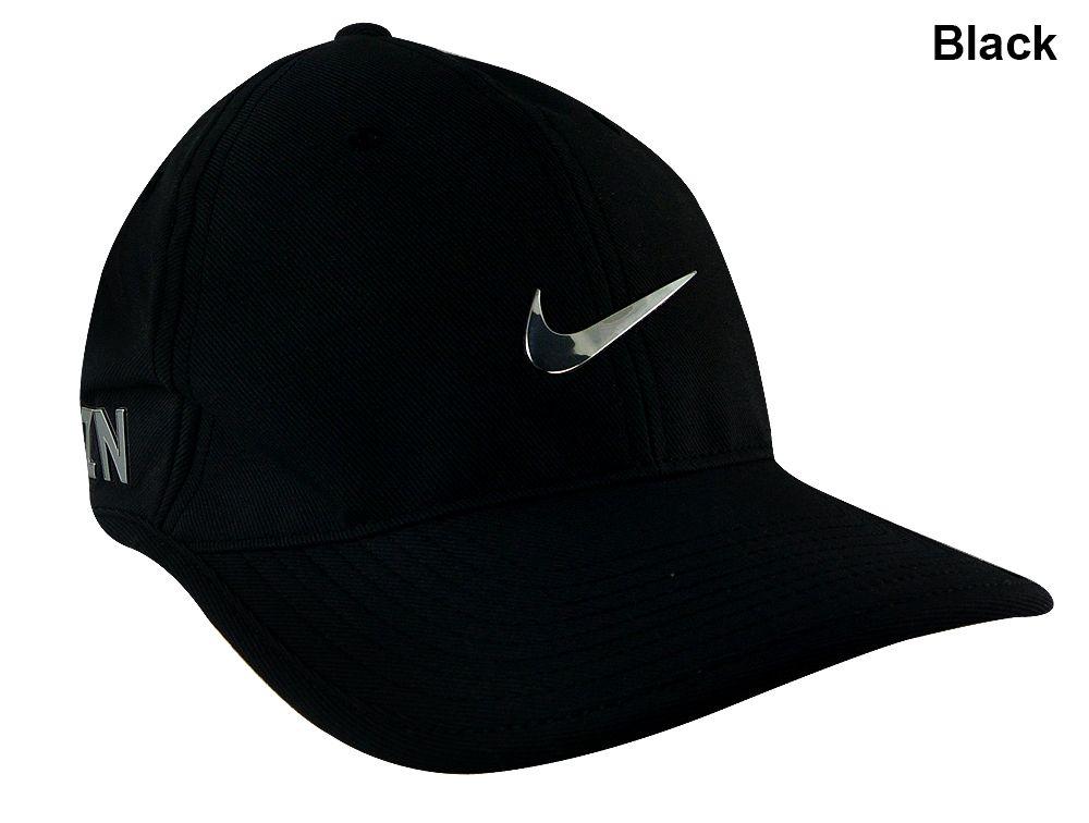 Nike Ultralight Tour Legacy Cap by Nike Golf - Golf Hats  1ea36f3badc