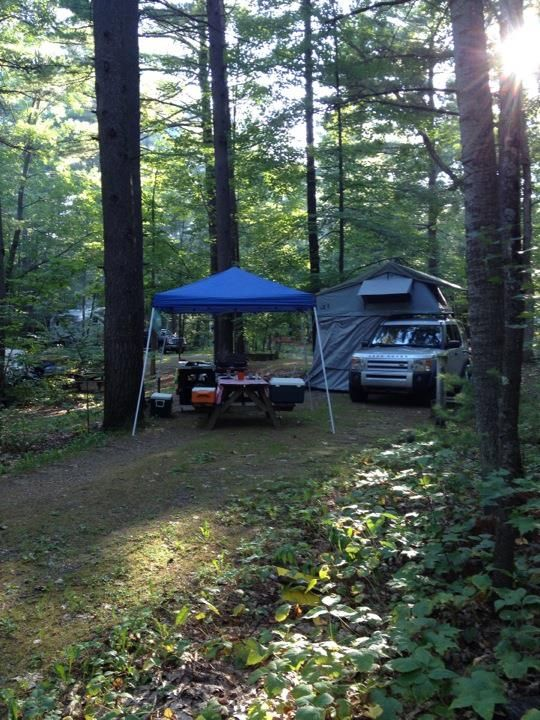 Roof Top Tents Wild Coast Tents Canada & Roof Top Tents Wild Coast Tents Canada | Roof Top Tents ...
