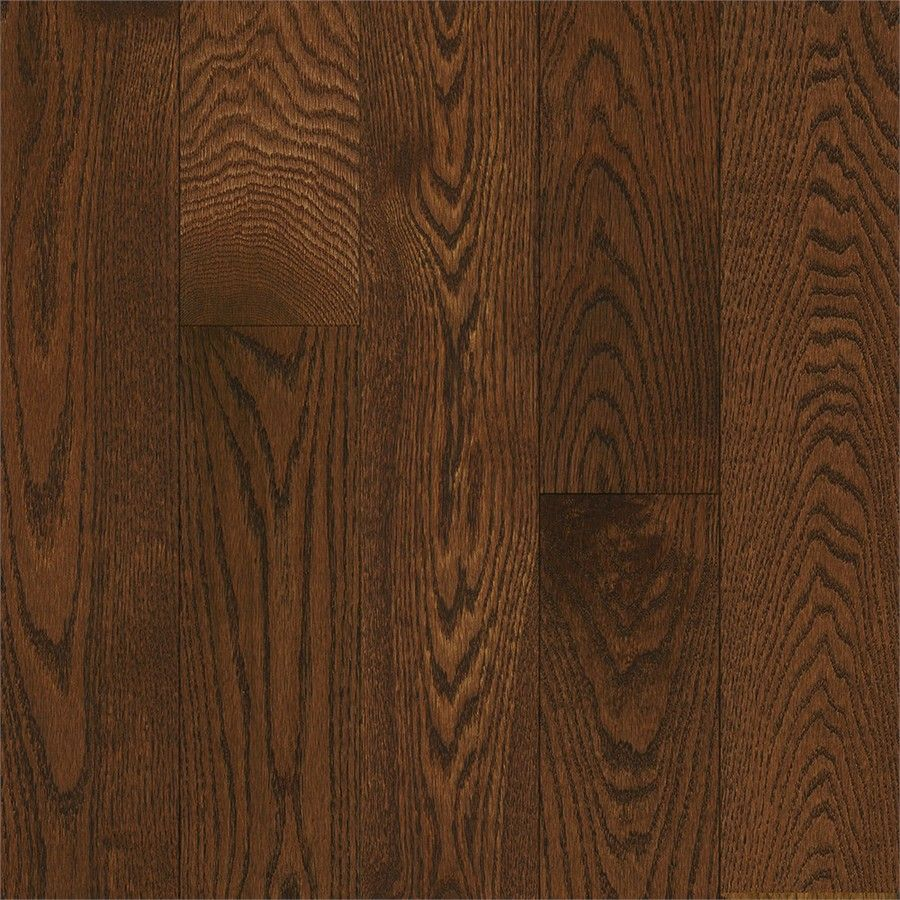 Bruce America S Best Choice 5 In Saddle Oak Solid Hardwood Flooring 23 5 Sq Ft Lowes Com Solid Hardwood Floors Hardwood Floors Flooring
