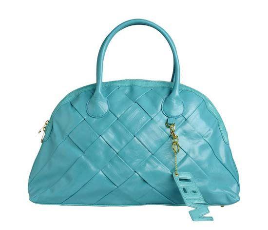 35d0391cd0fe designerclan com MCM bags online collection