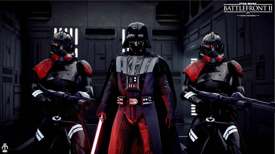18++ Inquisitor troopers ideas in 2021