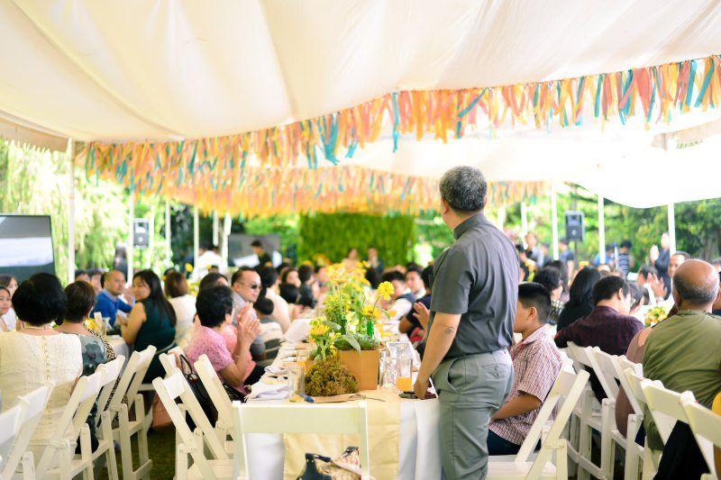 Taramindu wedding venues