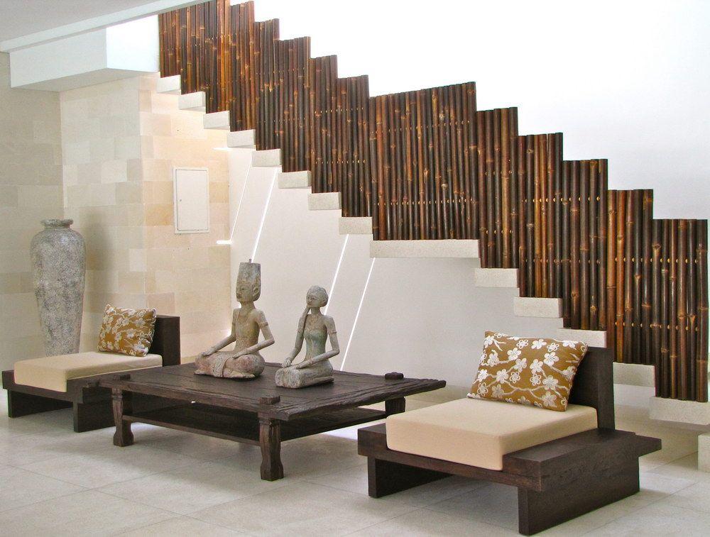 Bali 4 Bedroom Villa Ideas Decoration Decorations  Www.nyamanvillasbali  4 Bedroom Villas .