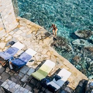 Forget Mykonos and Santorini — This is the Greek Island You Must Visit This Summer