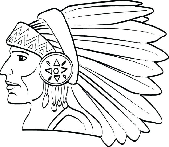 cherokee indian coloring pages native coloring page native s ...