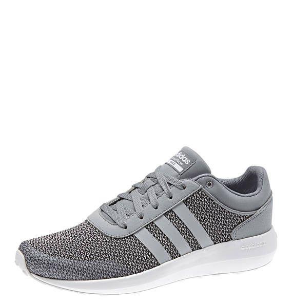 new arrival 9cdde c4874 adidas #originals #Neo #Herren #Sneaker #Cloudfoam #Swift ...