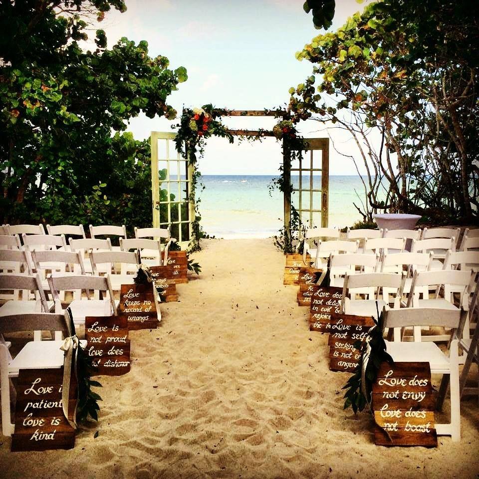 Jupiter Beach Resort This Will Be My Venue 3 Jupiter Beach Resort Resort Wedding Beach Wedding