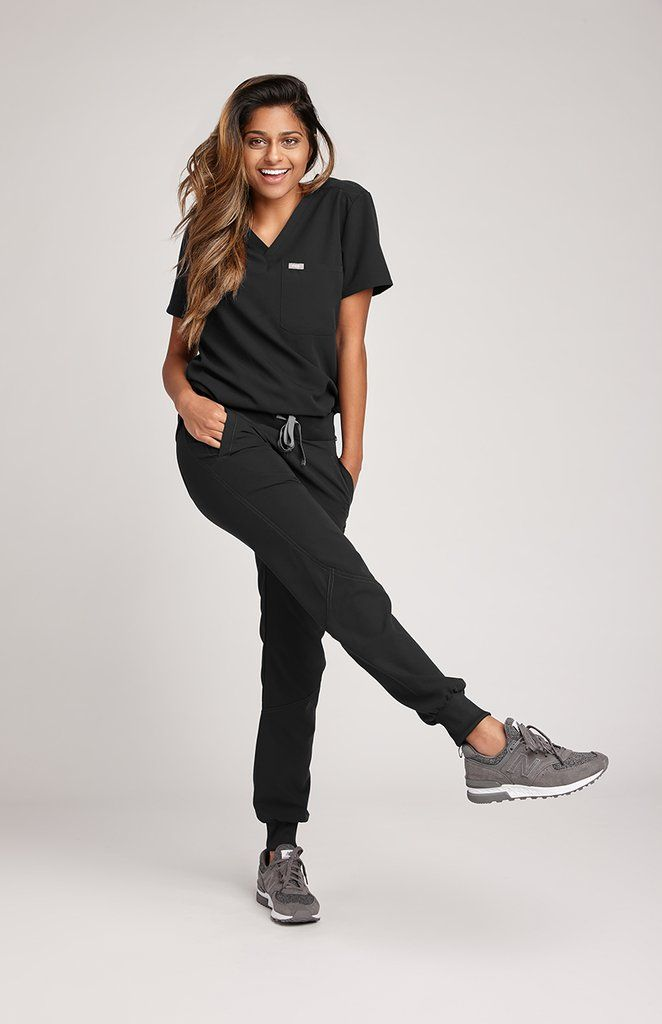 0f461818e02 Technically speaking, she's a must-have. Athletic in look and function our  Moca