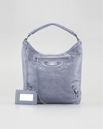 Balenciaga Day Bag Neiman Marcus