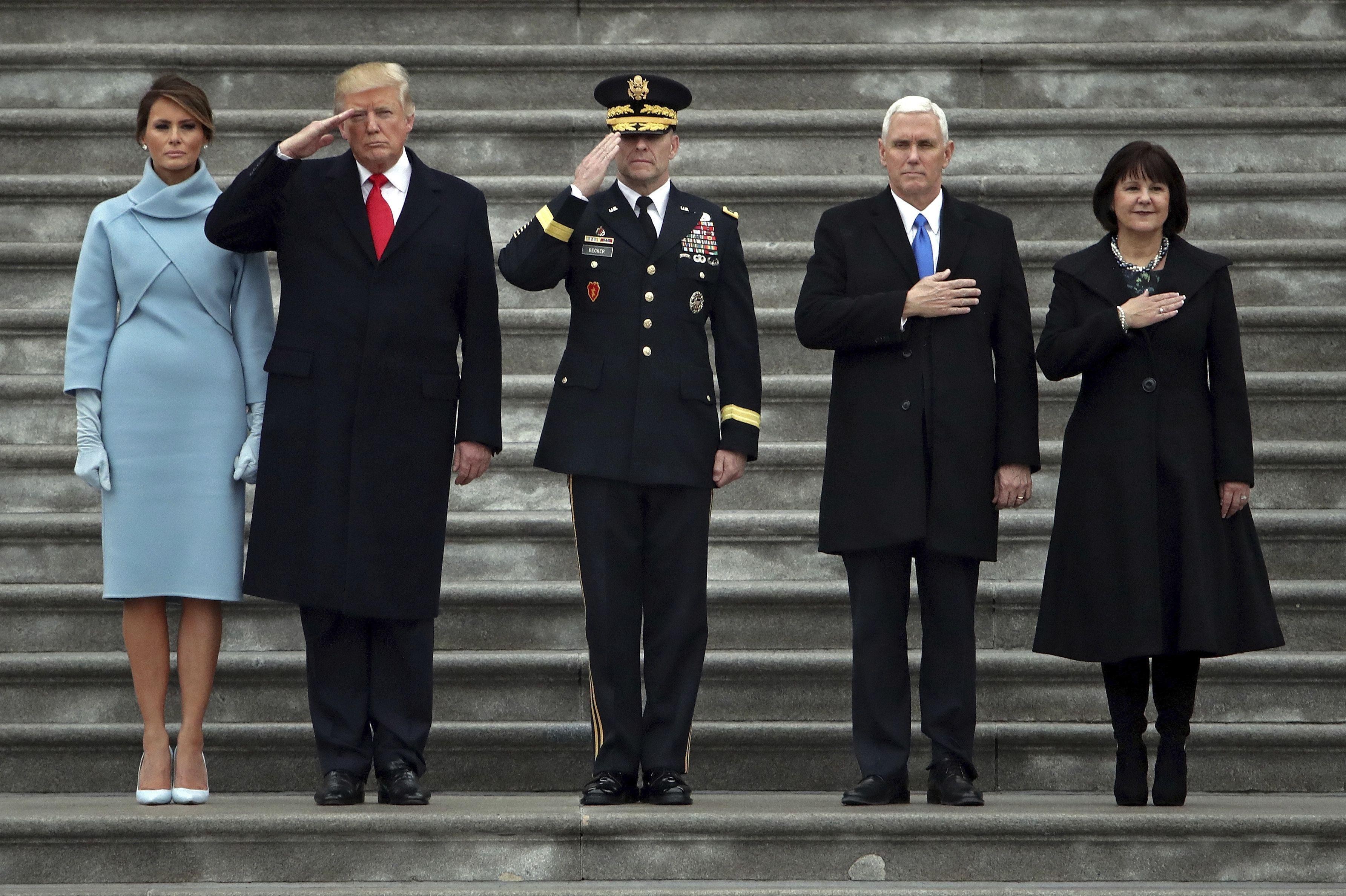 Jetzt lesen: Trumps Handelskrieg: Akute Crash-Gefahr für die US-Wirtschaft - http://ift.tt/2lEcPU6 #news