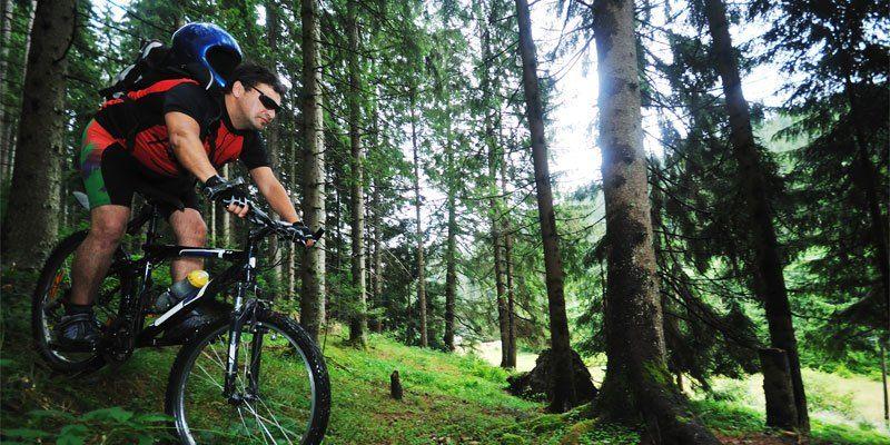 Top List Of Best Mountain Bikes Under 3000 Dollars In 2020