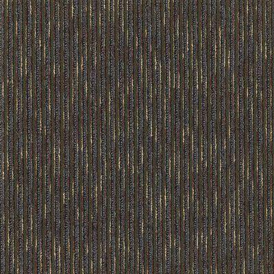 Imperial Hobnail 24x24 Peel And Stick Carpet Tile Carpet Tiles