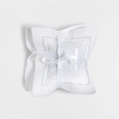 Bolsa de olor - Fragancias   Zara Home España
