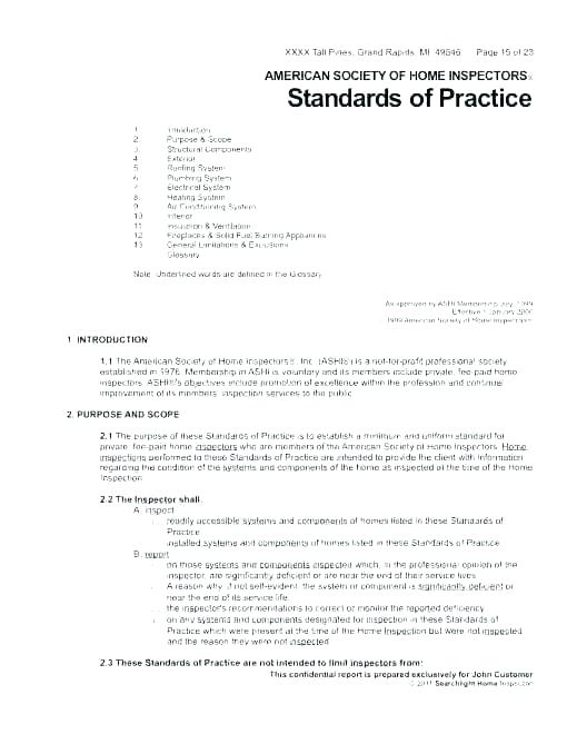 Roof Inspection Report Template 3 Templates Example Templates Example In 2020 Report Template Roof Inspection Templates