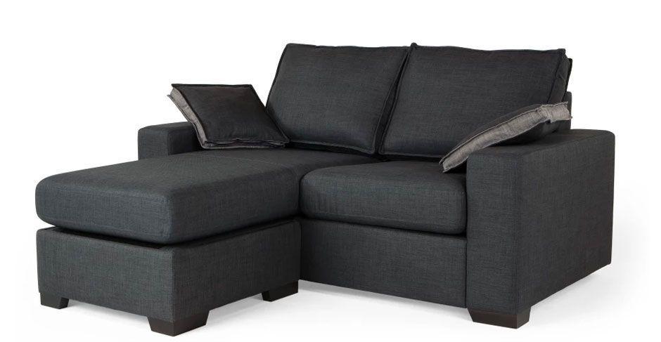 Small Corner Sofas Lanzhome Com In 2020 Small Sofa Small Corner Sofa Small Sofa Bed