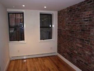 no fee studio, $1,850. east village