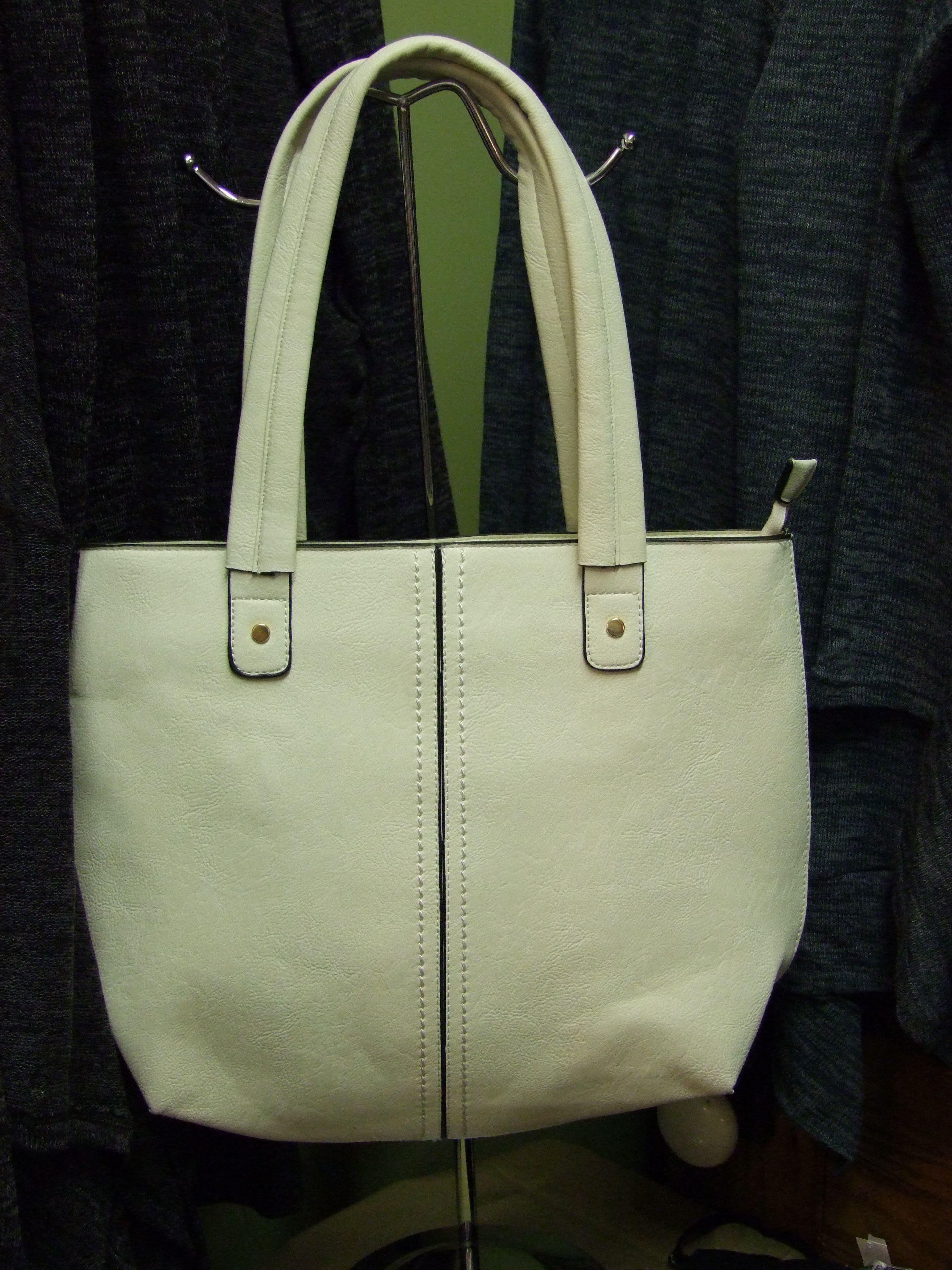 Handbag From B Lush By Passion