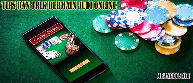 afforded gambling games