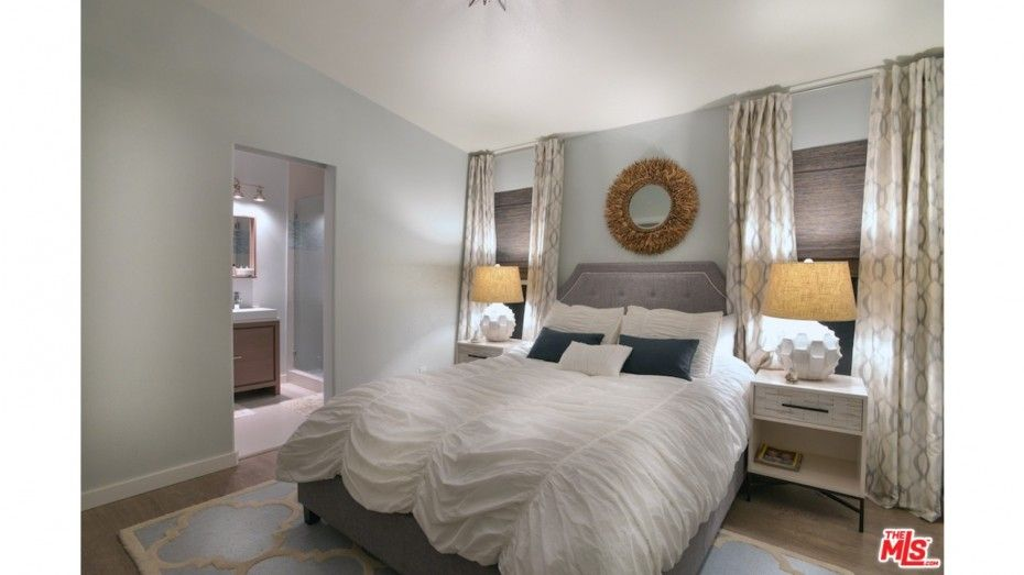 Mobile Home Decorating Ideas Part - 27: Malibu Mobile Home With Lots Of Great Mobile Home Decorating Ideas