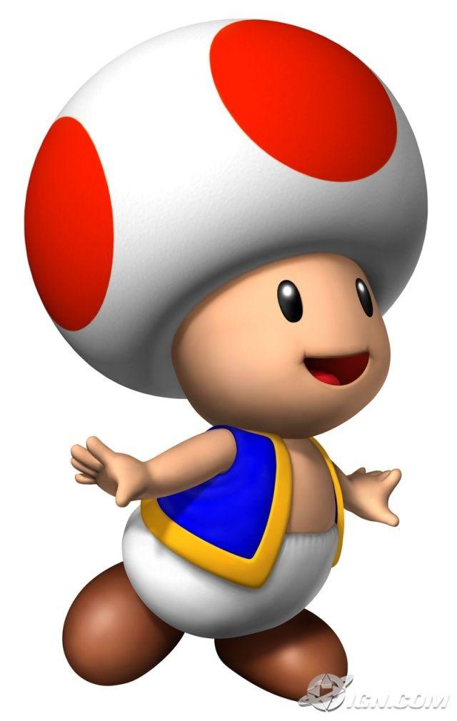 My Favorite Buddy From Super Mario Bros Super Mario Bros Party Nintendo Mario Bros Mario Bros