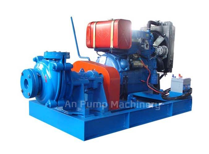 Mining Pump Factory China Manufacture Mining Pump Mining Pump Price Mining Pump For Sales Shijiazhuang An Pump Machinery Irrigation Pumps Sewage Pump Pumps