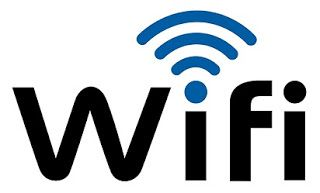 Cara Daftar Cara Daftar Wifi Indosat Speedy Telkomsel Wifi Wi Fi Komunikasi Berita