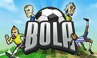 Leyendas del fútbol 2016 - Juega a juegos en línea gratis en Juegos.com