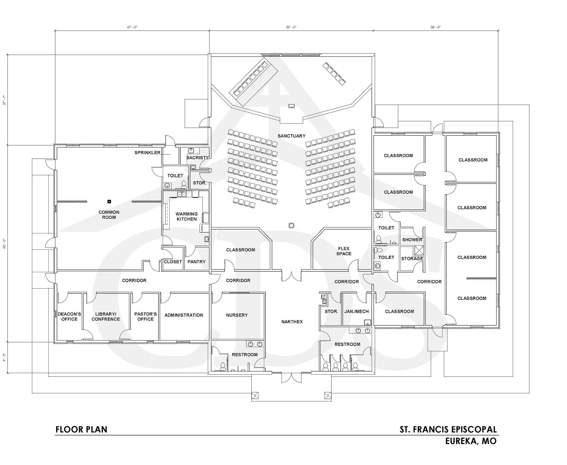 Church development services cds has been in construction design and developing property for almost thirty years also best new images rh pinterest
