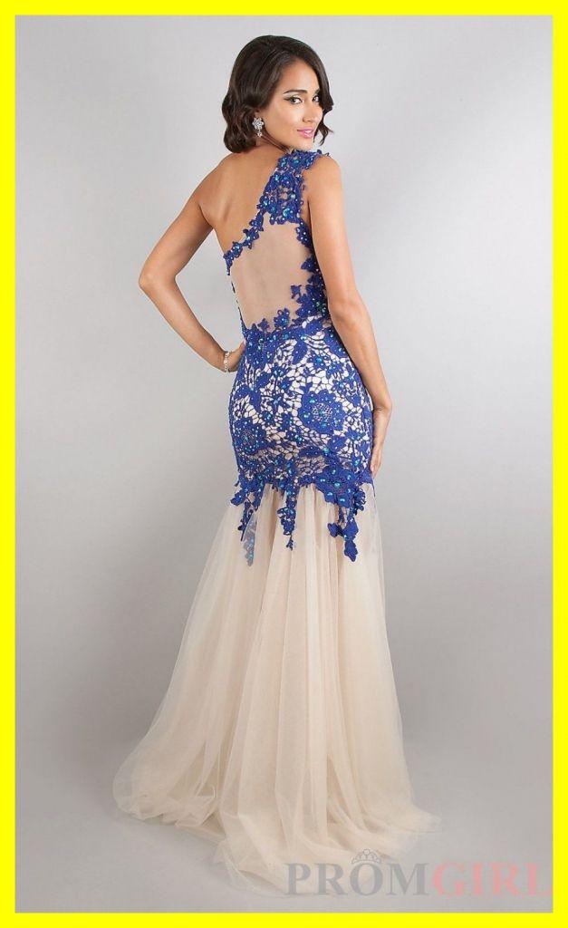 Ziemlich Prom Kleider Shops In Dallas Bilder - Brautkleider Ideen ...