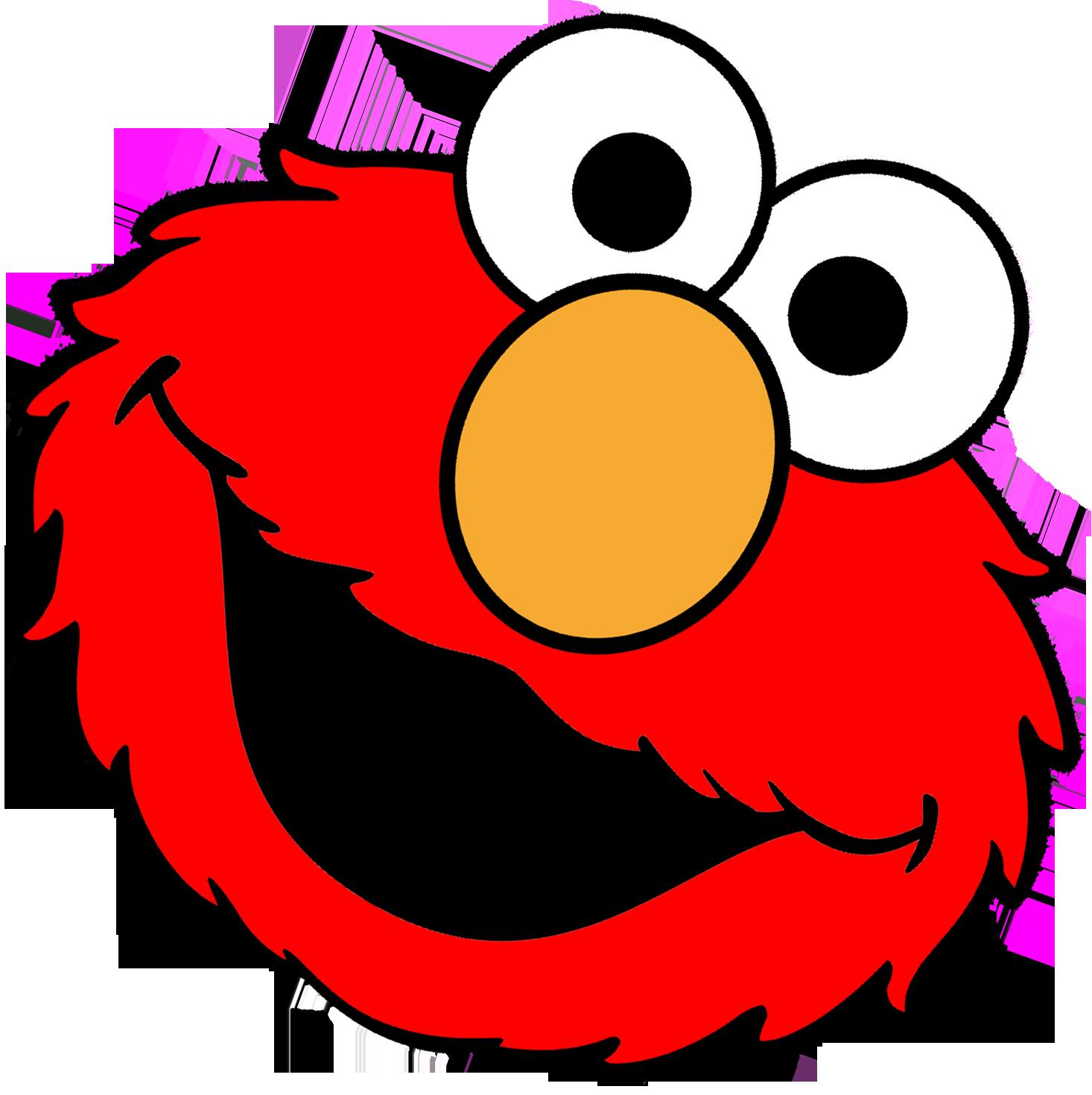 Https Shwetamenon4 Files Wordpress Com 2015 04 Elmo Sabe Donde Vives Png Toddler Party Games Elmo Party Sesame Street Birthday