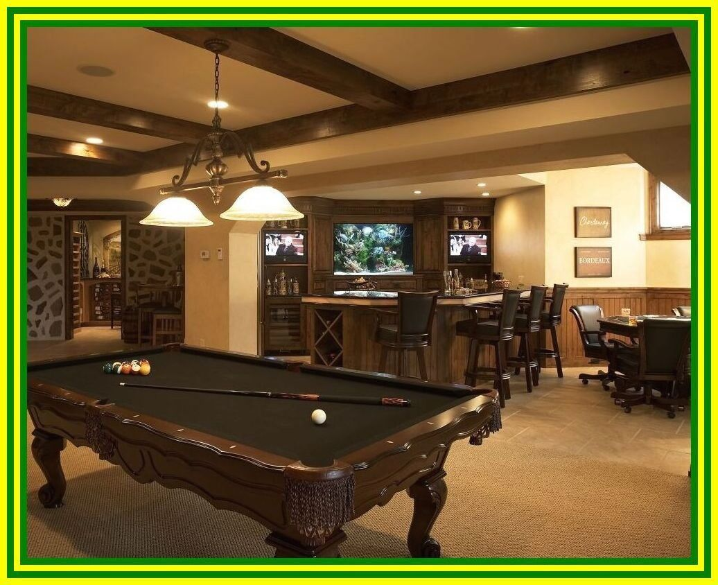 47 Reference Of Game Room Ideas Without Pool Table 1000 Billiard Room Pool Table Room Game Room Family