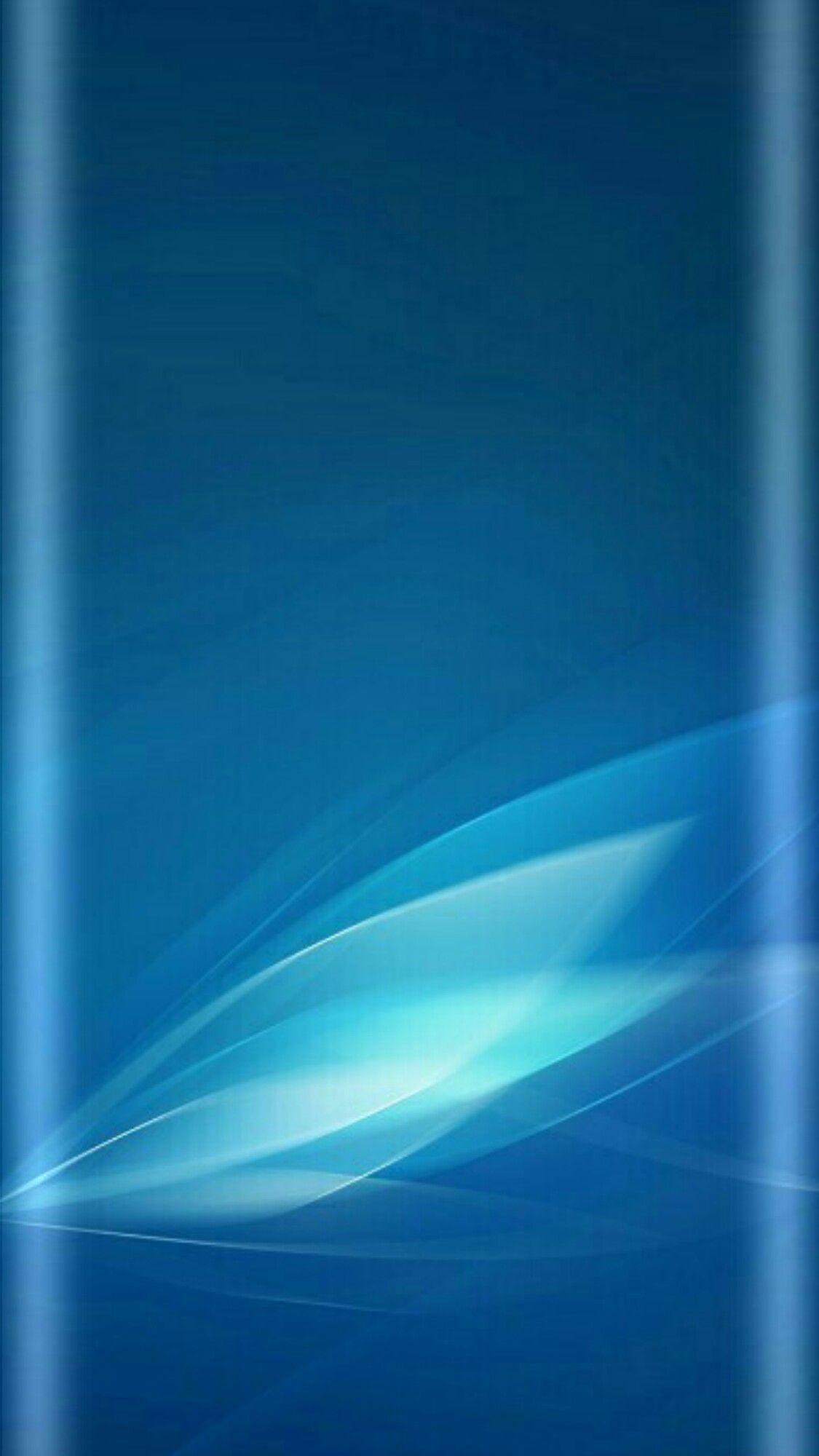 Telefoon Phone Wallpaper Samsung Wallpaper Galaxies Wallpaper Galaxy s7 moving wallpaper