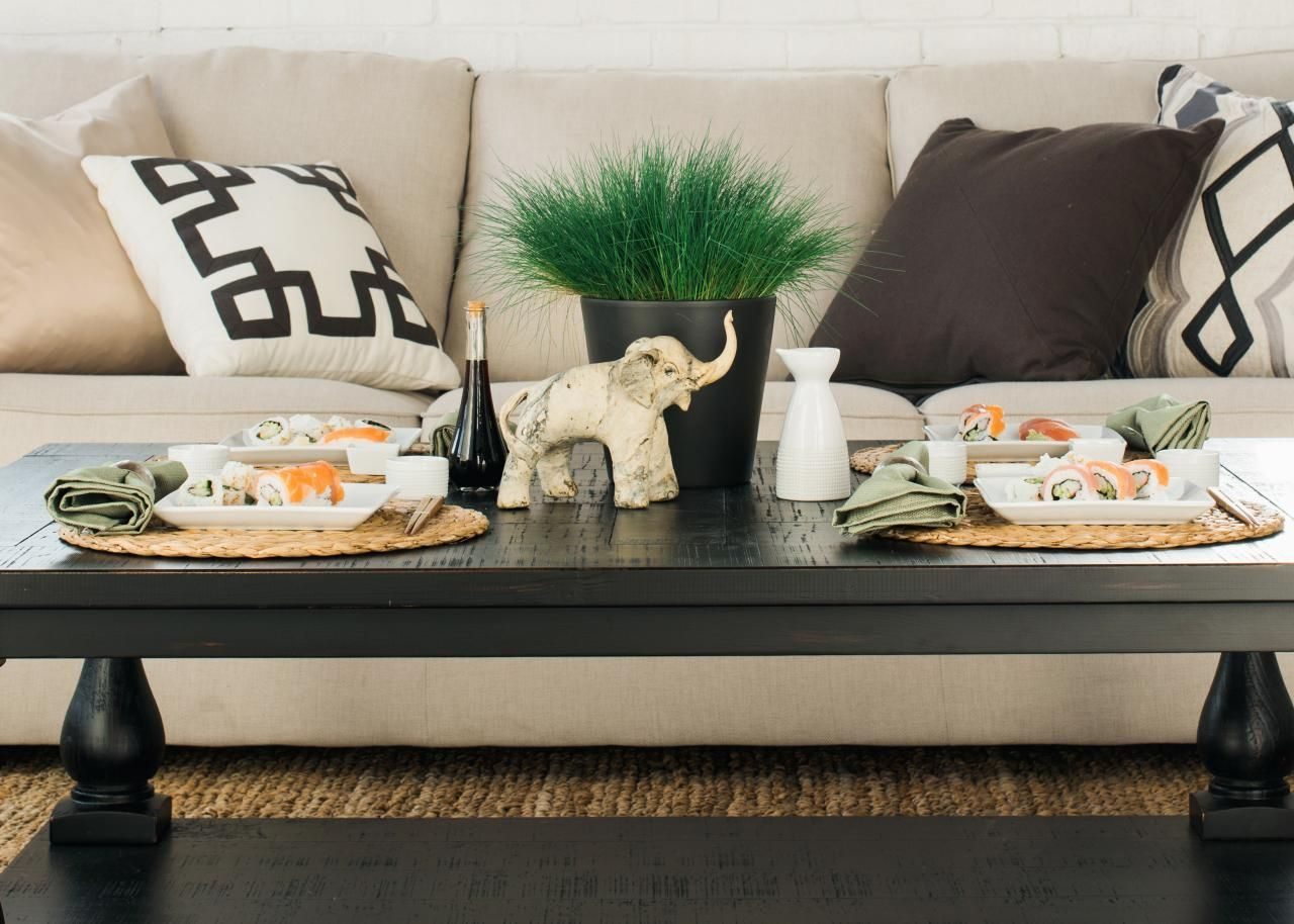 eye candy alert 10 perfectly styled coffee tables from